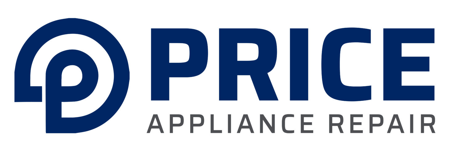 Price Appliance Repair